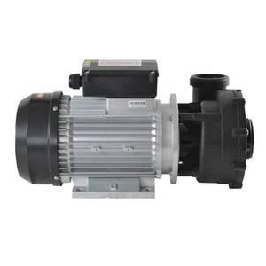 Bilde av Massasjepumpe LX-WP300-II 3HK, 2-speed